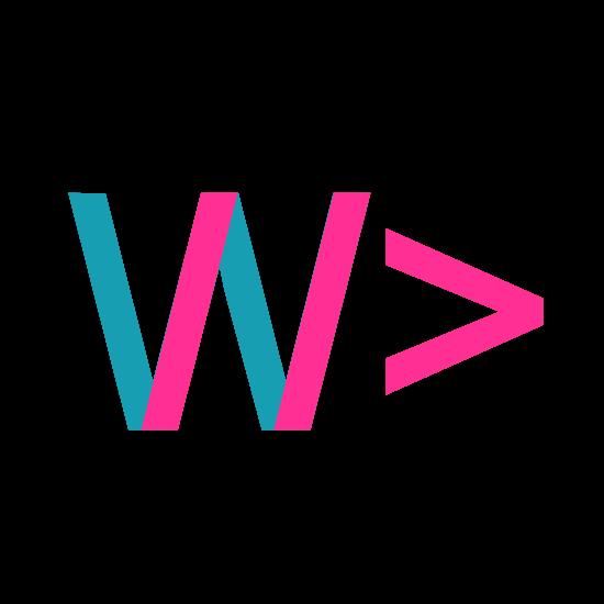 webfol.io